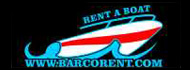 BARCO RENT