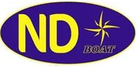 ND Boat